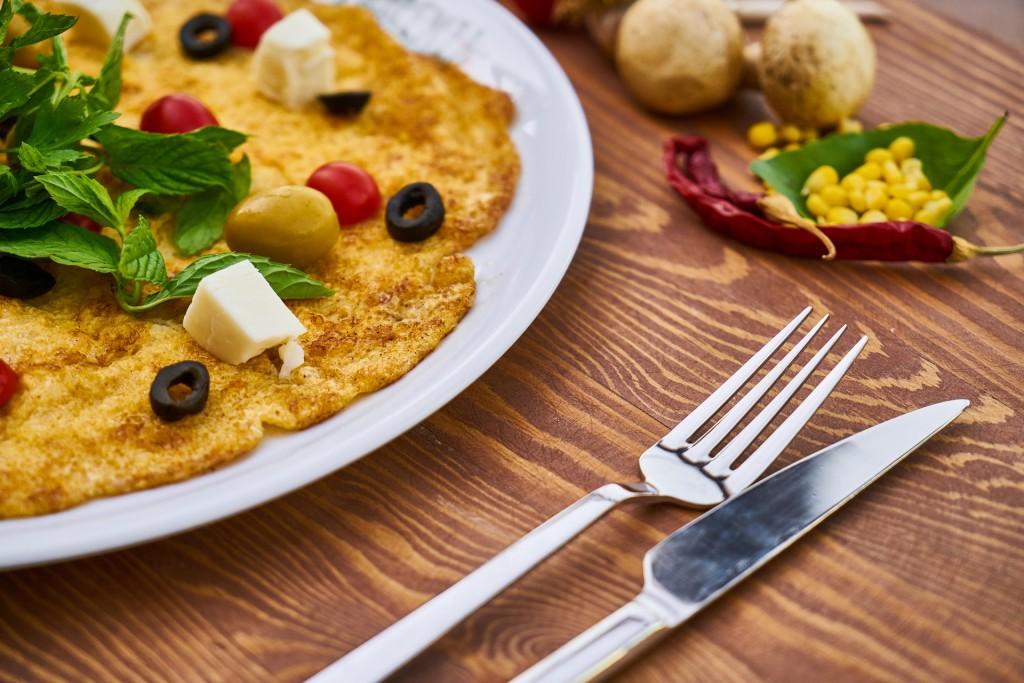 omelet-3359364_1920