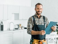 How to Find a Professional Contractor