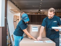 How to Find a Moving Service