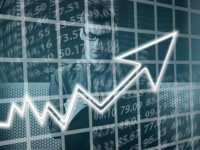 Day Trading Basics: What You Really Should Know