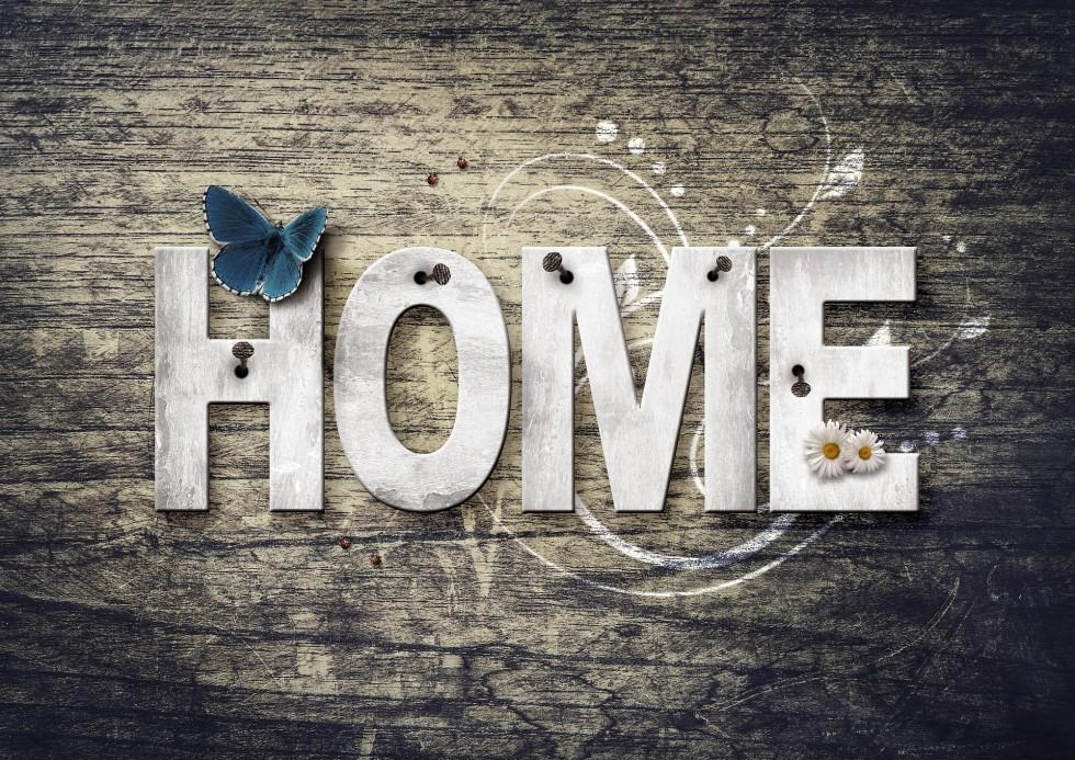 home-2406419_1920
