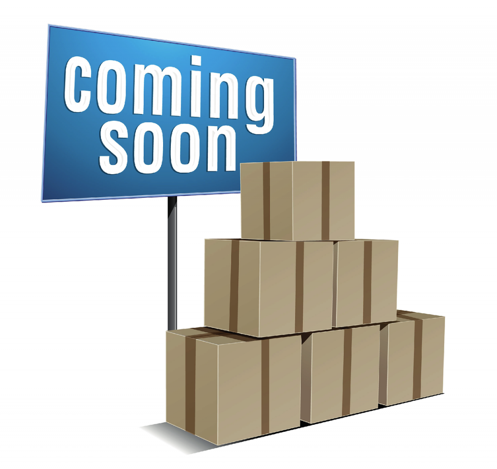 coming-soon-4993716_1280