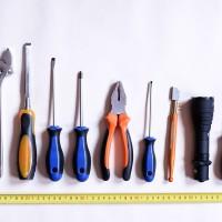 tools-2145770_1920 (1)