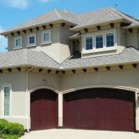 spanish-style-home-291663_1920