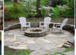 DIY fire pit ideas: 5 super easy projects for your backyard