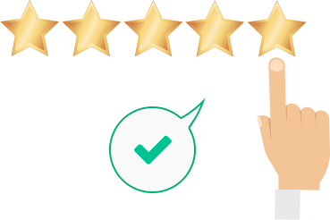 Review our provider