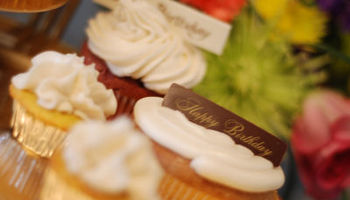 Logo Culinary Delight Catering