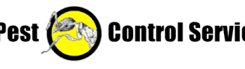 Logo Best Pest Control Services