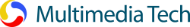 Logo Multimedia Tech