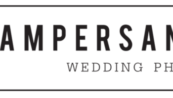 Logo Ampersand Studios