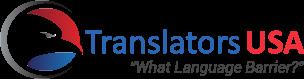 Logo Translators-USA