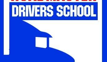 Logo Roadmaster Drivers School