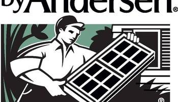 Logo Renewal by Andersen