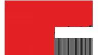 Logo Estilo Dance Studio