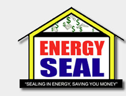 Logo Energy Seal