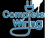 Logo Complete Wiring