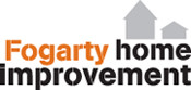 Logo Fogarty Home Improvement