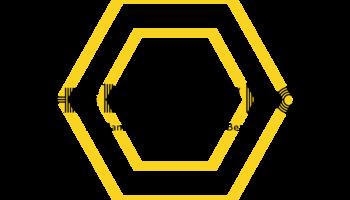 Logo The Honey Pot