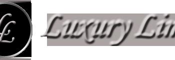 Logo 1 Luxury Limousine