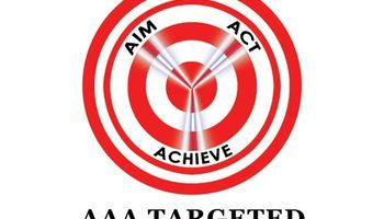 Logo AAA Targeted Writing & Coaching Services