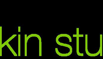 Logo Skin Studio