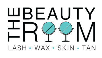 Logo The Beauty Room Dallas