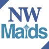 Logo NW Maids