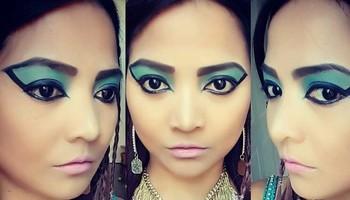 Logo Lalaine Beauty Essential Makeup