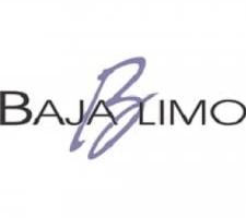 Logo Baja Limo