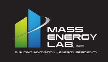 Logo Mass Energy Lab