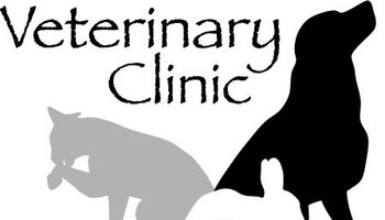 Logo Pikes Peak Veterinary Clinic
