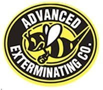 Logo Advanced Exterminating