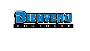 Logo Bienvenu Brothers
