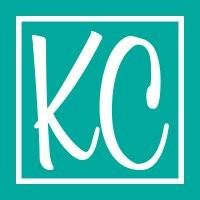 Logo Kim's Cleaners
