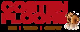 Logo Costen Floors
