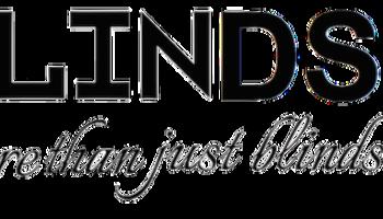 Logo The Blinds Man