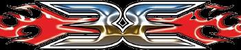 Logo Bikers Edge