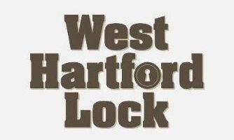 Logo West Hartford Lock
