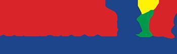 Logo Creative Kids Learning Center