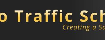 Logo Metro Traffic School