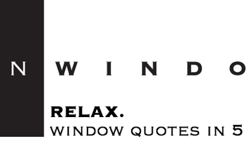 Logo Zen Windows