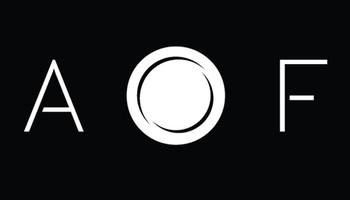 Logo Attitude On Food