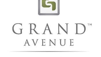 Logo Grand Avenue