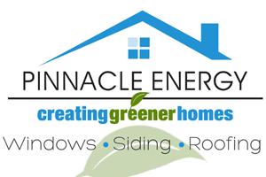 Logo Pinnacle Energy, Inc
