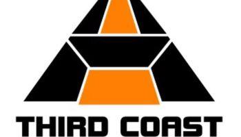 Logo Third Coast Maintenance