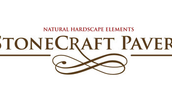 Logo StoneCraft Pavers