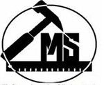 Logo Maximum Service Construction, LLC