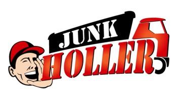 Logo Junk Holler