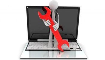 Professional Repair Service - iPhone, Samsung, iPad, PC Laptop