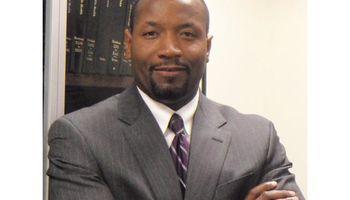 New York DWI Lawyer, A Former New York Criminal Prosecutor.